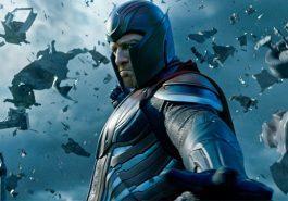 X-Men   Site vaza possíveis informações sobre novo filme!