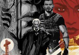 Ubisoft anuncia curta-metragem baseado em Ghost Recon Wildlands!