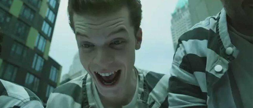 Gotham | Jerome dá as caras em nova promo do retorno da temporada!