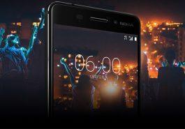Tecnologia | O renascimento da Nokia!