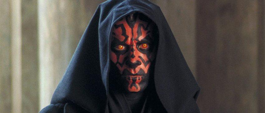 Star Wars | Designer revela artes conceituais de jogo cancelado!