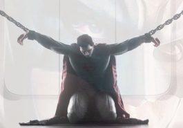 Injustice 2 | Novo trailer revela mais personagens e Darkseid de bônus!