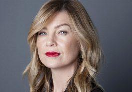 Grey's Anatomy | Ellen Pompeo irá dirigir episódio da 13ª temporada!