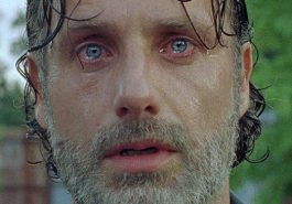 The Walking Dead   Mais tempo em tela no retorno da temporada!