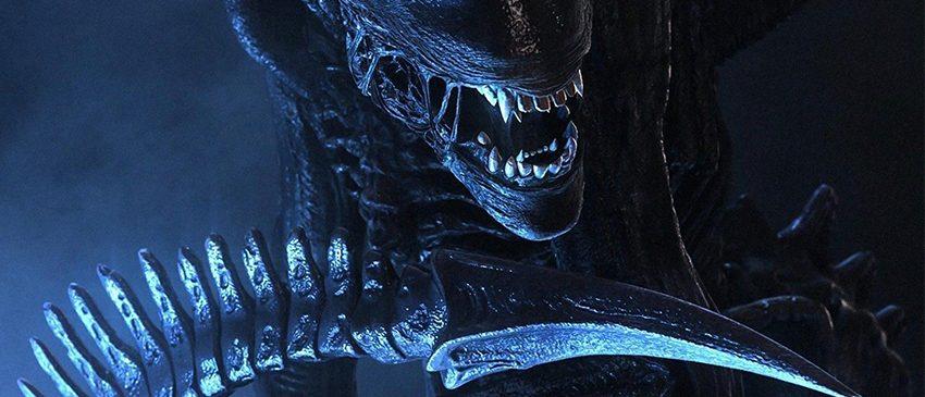 Alien | A franquia passou do ponto? James Cameron diz que sim!