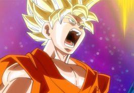 Dragon Ball Super | Nova Saga! Novo Trailer!