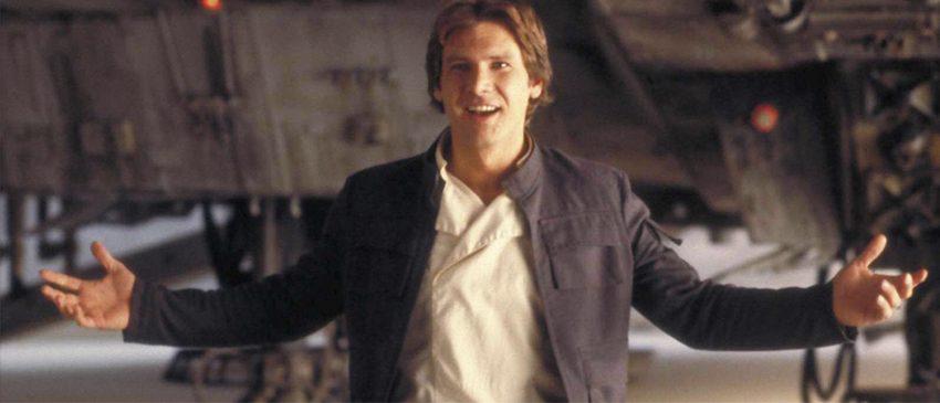 Han Solo   Diretor confirma inicio das gravações do spin-off de Star Wars!