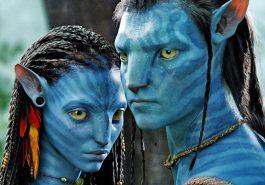 Avatar | James Cameron revela detalhes sobre a sequência!