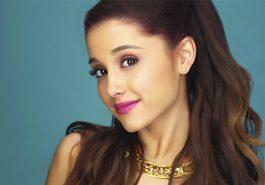 Games | Ariana Grande será uma personagem de Final Fantasy!