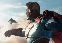 Injustice 2 | Ed Boon revela data de lançamento do game de luta!