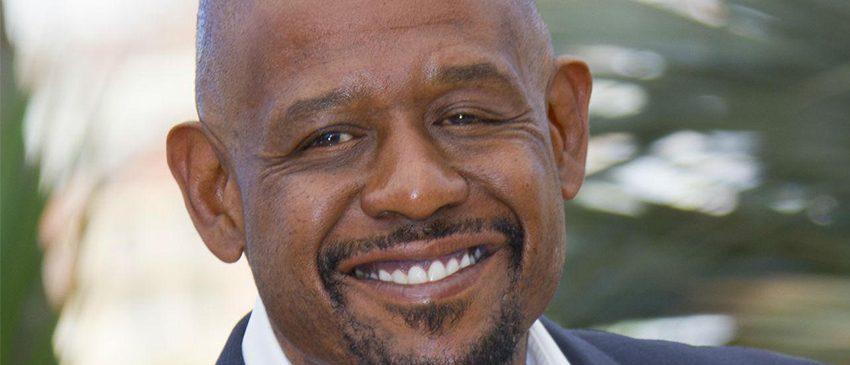 Pantera Negra | Forest Whitaker elogia diretor e fala sobre longa!
