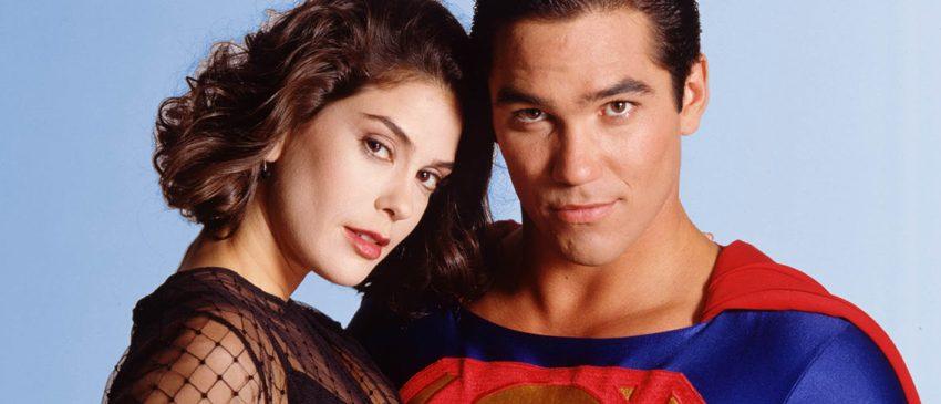 Supergirl | Melhor Lois Lane se junta ao elenco da série!