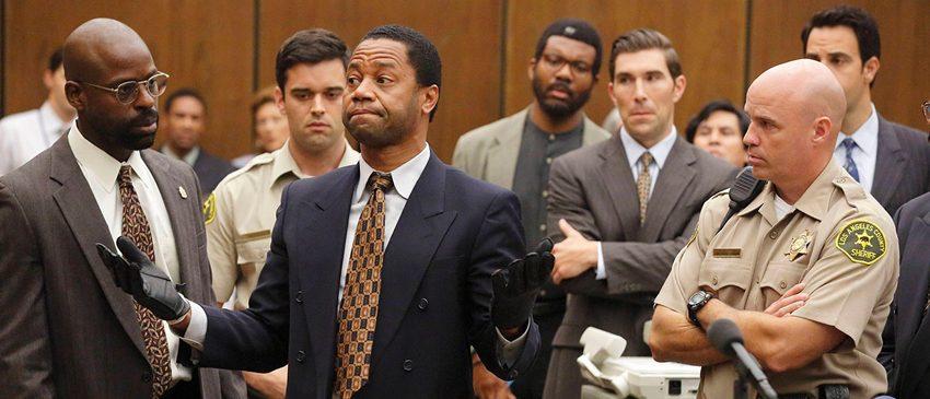 American Crime Story | Quarta temporada pode ter sido revelada!
