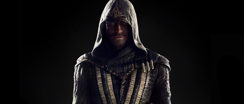 Assassin's Creed | Um Salto de Fé para nossa opinião!