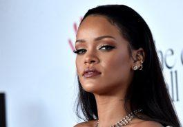 Bates Motel | Rihanna como Marion Crane em trailer da última temporada!