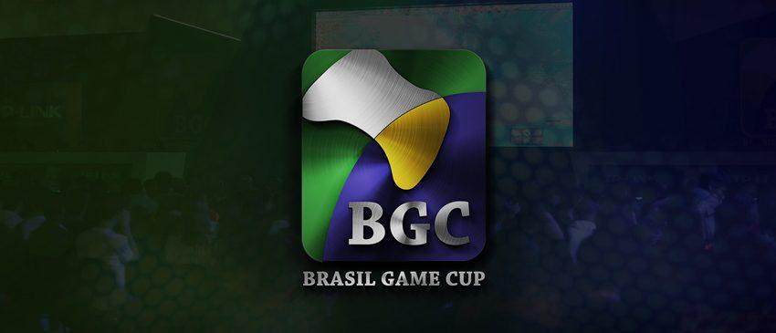 BGC | Evento anuncia torneio de Counter Strike: Global Offensive!