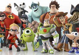 Pixar | Existem mais ligações entre os filmes que nós podemos ver!