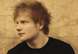 Música | Saiu! Vem ver o clipe novo do Ed Sheeran!