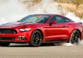 CES 2017 | Ford anuncia o lançamento de 13 novos veículos elétricos!