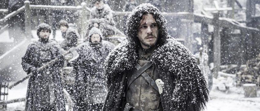 Game of Thrones | IMDB pode ter vazado estreia da sétima temporada!