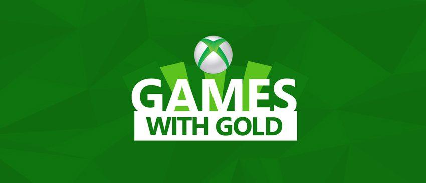 Games with Gold | Microsoft revela a lineup para fevereiro!