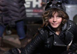 Gotham | Atriz fala sobre o surgimento da Mulher-Gato!