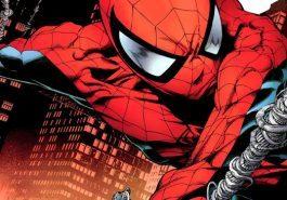 Homem-Aranha | Marvel lança teaser do novo desenho animado do herói!