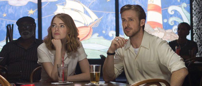 La La Land | As maiores curiosidades sobre o filme!