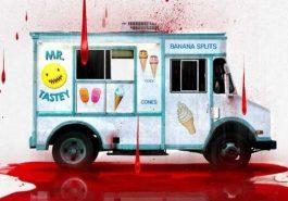 Mr. Mercedes | Adaptação de obra de Stephen King tem elenco revelado!