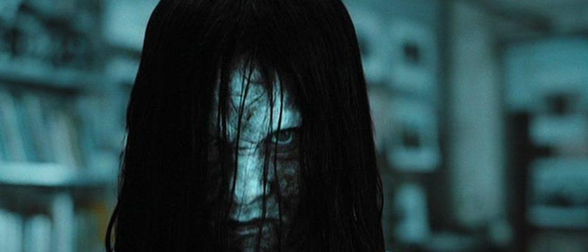 O Chamado 3 | Vídeo da maldição é lançado a sete dias da estreia!