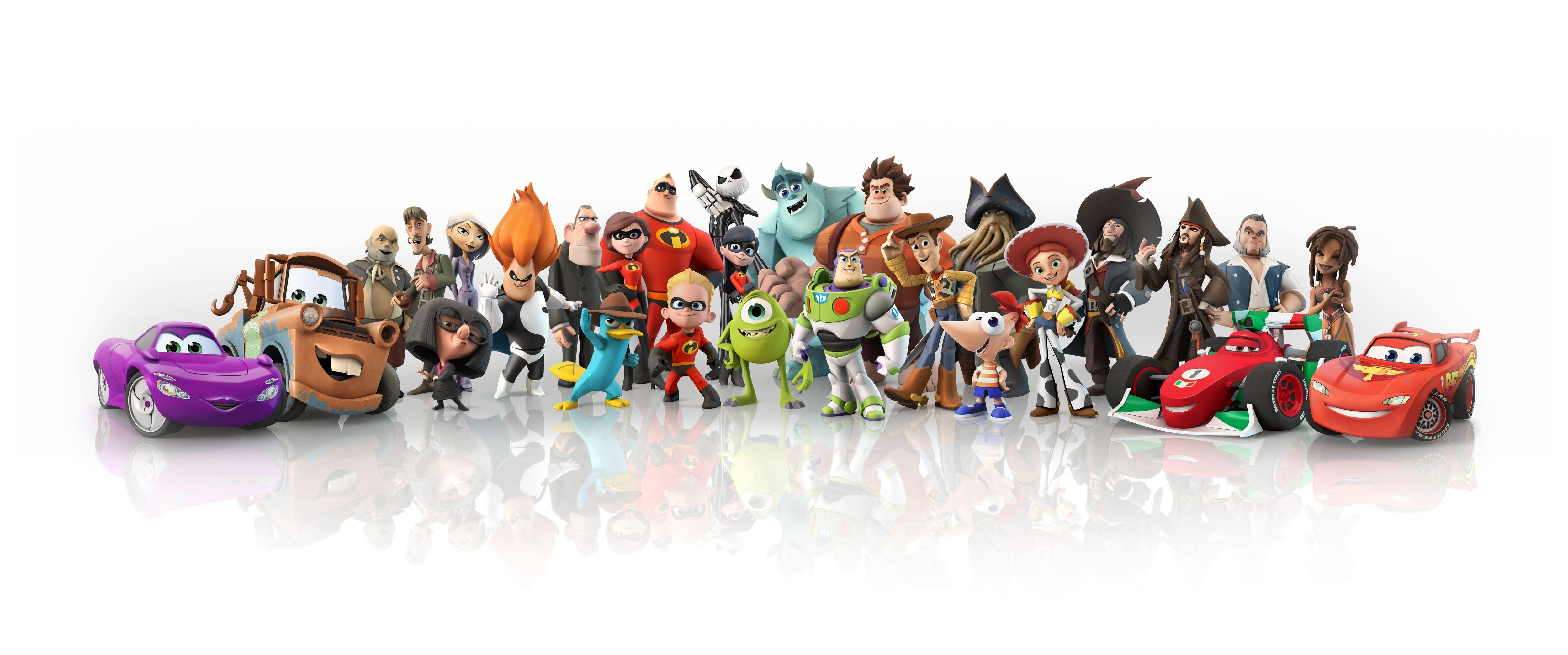 Resultado de imagem para pixar