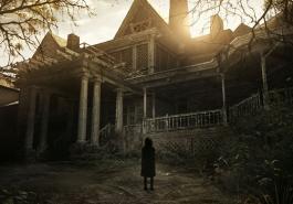 Resident Evil 7 | Capcom anuncia DLC gratuita!