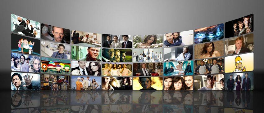 7 Novas séries que estamos ansiosos para assistir!