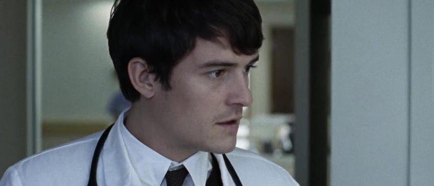 Séries | ABC lança dois pilotos, incluindo novo projeto de David Shore!