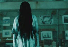 O Chamado | Novo trailer do terror é revelado pela Paramount!