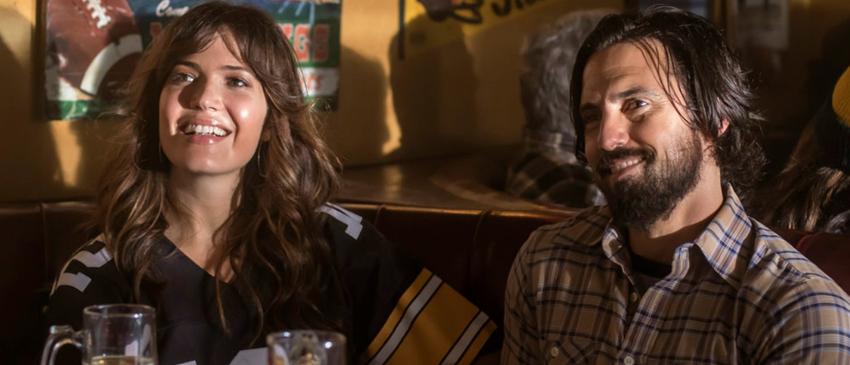 This is Us | NBC renova série para mais duas temporadas!