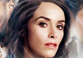 Timeless | Estrela de Supernatural é escalado para a série!
