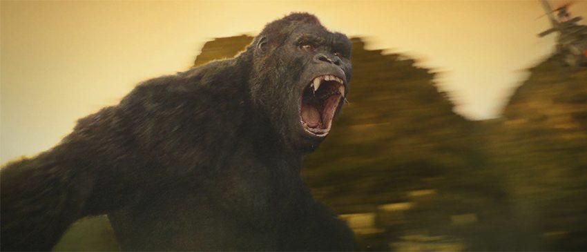 Cinema | Os filmes que vão ganhar um reboot ou remake em 2017!
