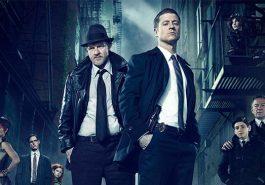Gotham | Alguns fatos sobre a série que você não sabia!