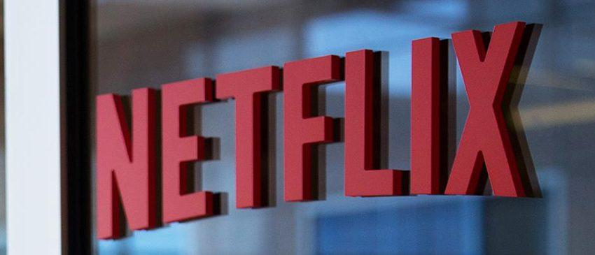 Netflix | Agora você pode escolher seu filme com a força da mente!