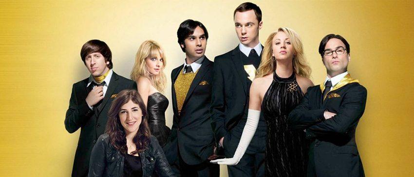 The Big Bang Theory | Série pode ser renovada para mais duas temporadas!
