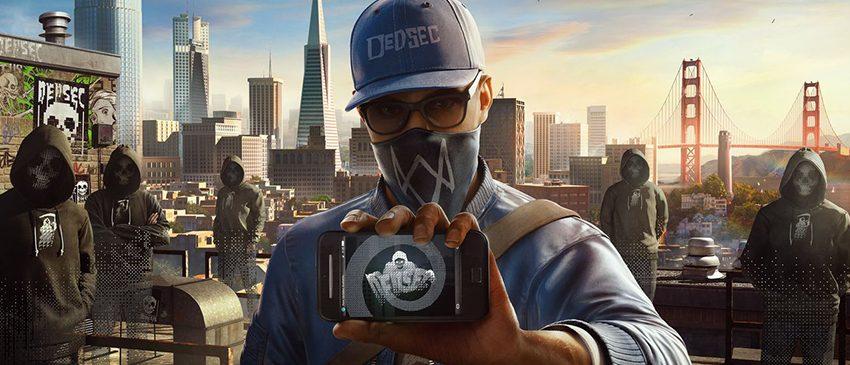 Watch Dogs 2 | Novo final pode ter revelado localização do terceiro game!