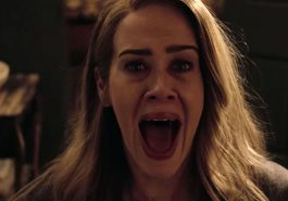 American Horror Story   Criador revela tema do sétimo ano!