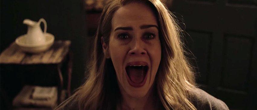American Horror Story | Criador revela tema do sétimo ano!