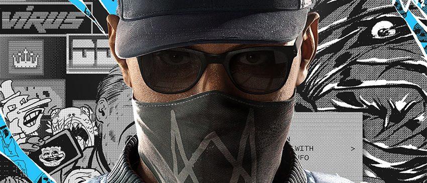 Games | Watch Dogs 2 ganhará nova DLC próxima semana!