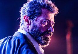 Logan | Site confirma cena pós-créditos no longa!