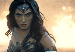 Mulher-Maravilha | Gal Gadot conta como virou a maior heroína da DC!