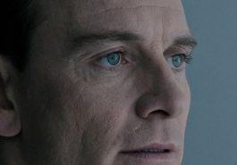 Alien: Covenant | Novas imagens aumentam ainda mais o mistério do filme!