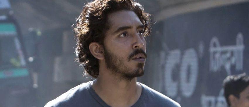 Filmes | O que achamos de Lion – Uma Jornada para Casa!