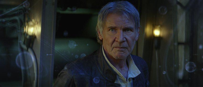 Han Solo | Começam oficialmente as filmagens do longa!